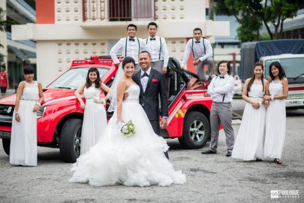 141011-Singapore-Malay-Chinese-Wedding-Photography-Rachel-Adil-033