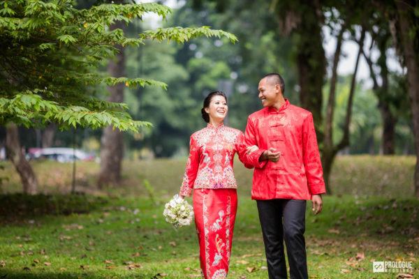141011-Singapore-Malay-Chinese-Wedding-Photography-Rachel-Adil-034