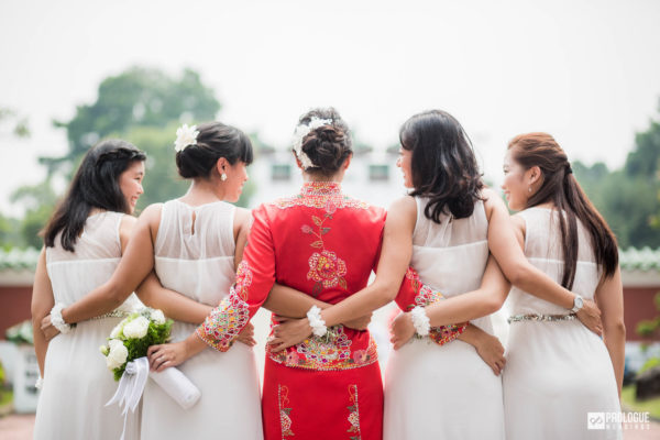 141011-Singapore-Malay-Chinese-Wedding-Photography-Rachel-Adil-037