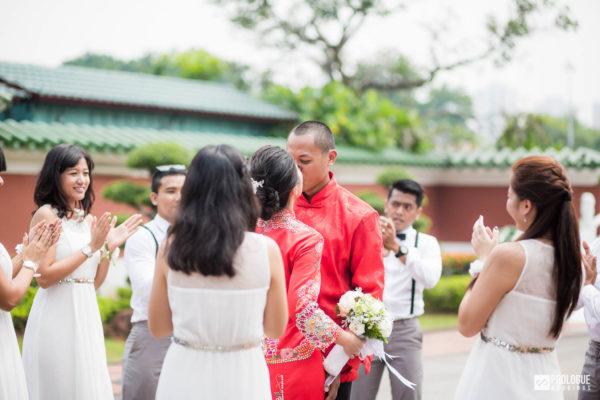 141011-Singapore-Malay-Chinese-Wedding-Photography-Rachel-Adil-039