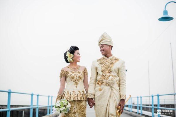141011-Singapore-Malay-Chinese-Wedding-Photography-Rachel-Adil-040