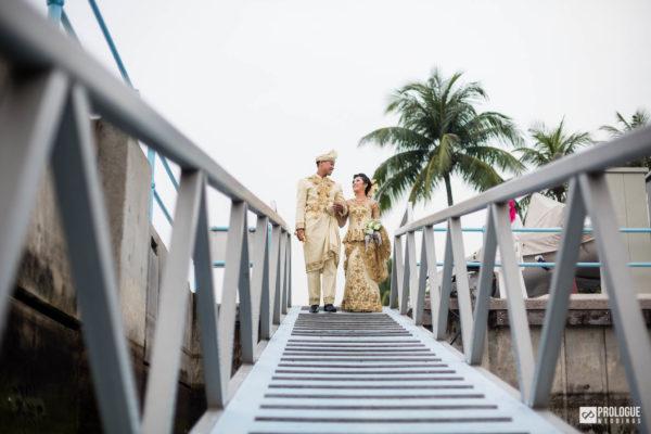 141011-Singapore-Malay-Chinese-Wedding-Photography-Rachel-Adil-041