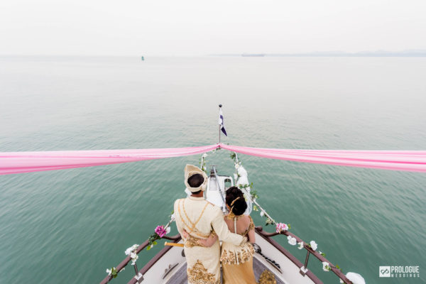 141011-Singapore-Malay-Chinese-Wedding-Photography-Rachel-Adil-042