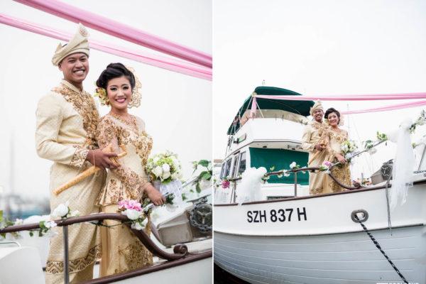 141011-Singapore-Malay-Chinese-Wedding-Photography-Rachel-Adil-044