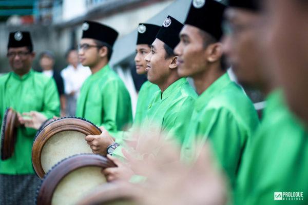 141011-Singapore-Malay-Chinese-Wedding-Photography-Rachel-Adil-045