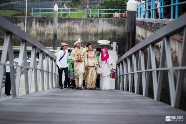 141011-Singapore-Malay-Chinese-Wedding-Photography-Rachel-Adil-047