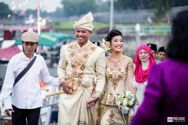 141011-Singapore-Malay-Chinese-Wedding-Photography-Rachel-Adil-048