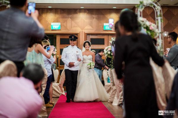 141011-Singapore-Malay-Chinese-Wedding-Photography-Rachel-Adil-049