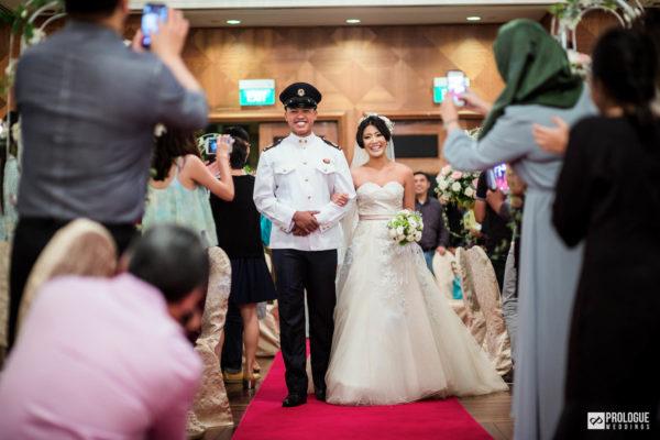141011-Singapore-Malay-Chinese-Wedding-Photography-Rachel-Adil-051