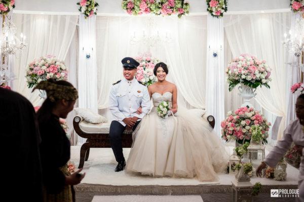 141011-Singapore-Malay-Chinese-Wedding-Photography-Rachel-Adil-053