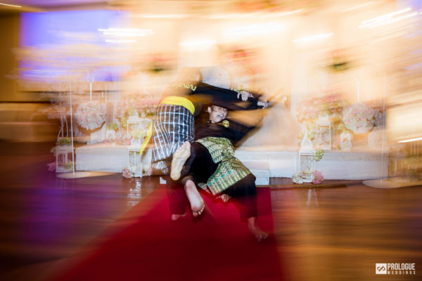 141011-Singapore-Malay-Chinese-Wedding-Photography-Rachel-Adil-054