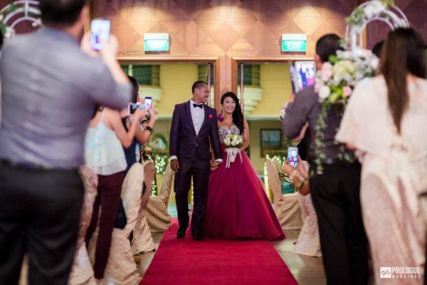 141011-Singapore-Malay-Chinese-Wedding-Photography-Rachel-Adil-055