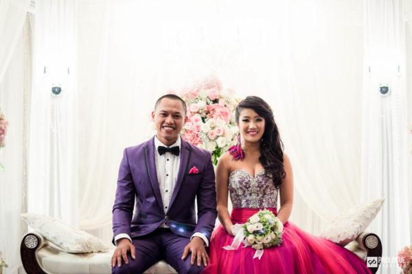 141011-Singapore-Malay-Chinese-Wedding-Photography-Rachel-Adil-057