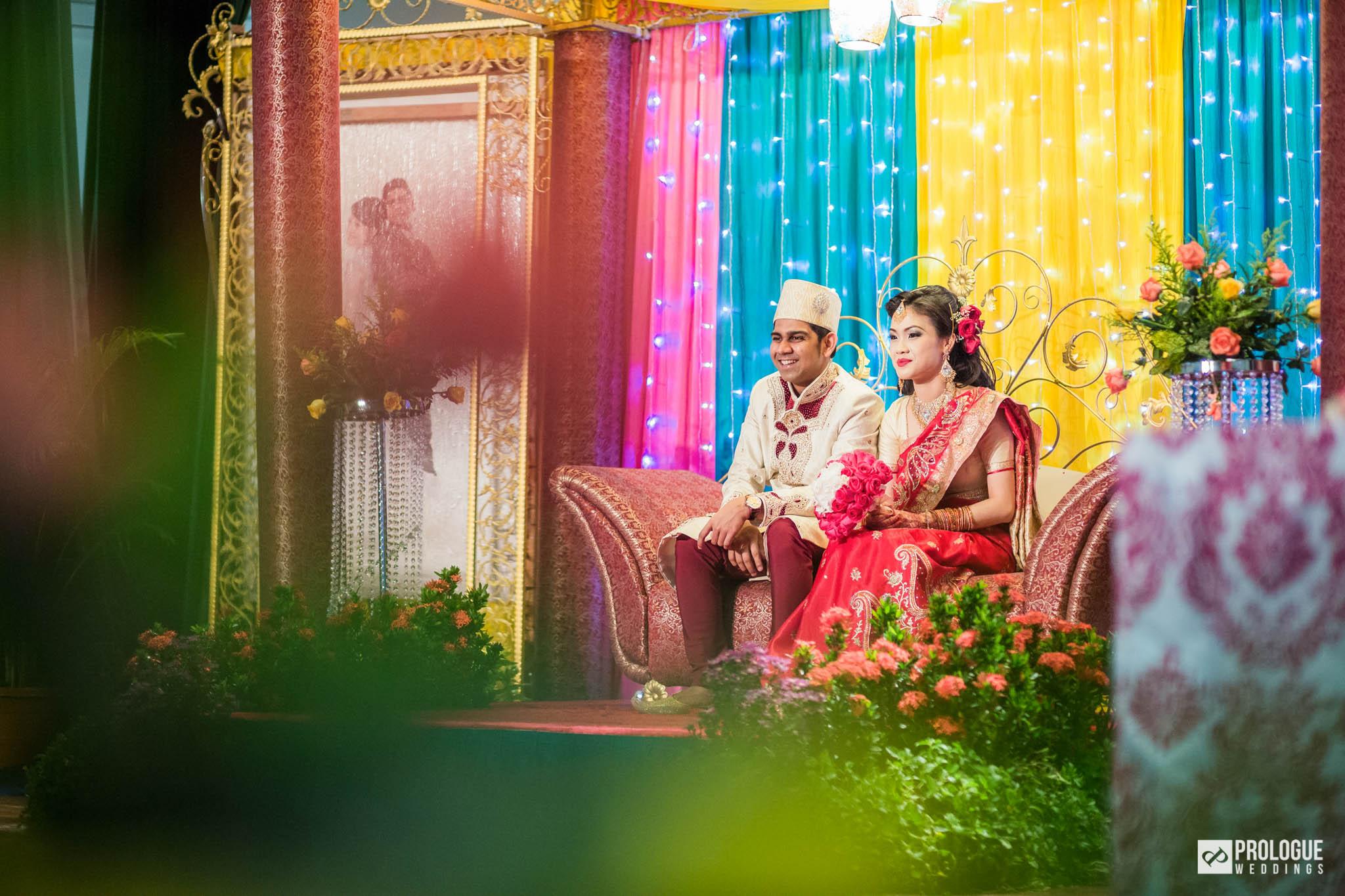 141231-Singapore-Indian-Chinese-Wedding-Photography-Alisha-Ashraf-001
