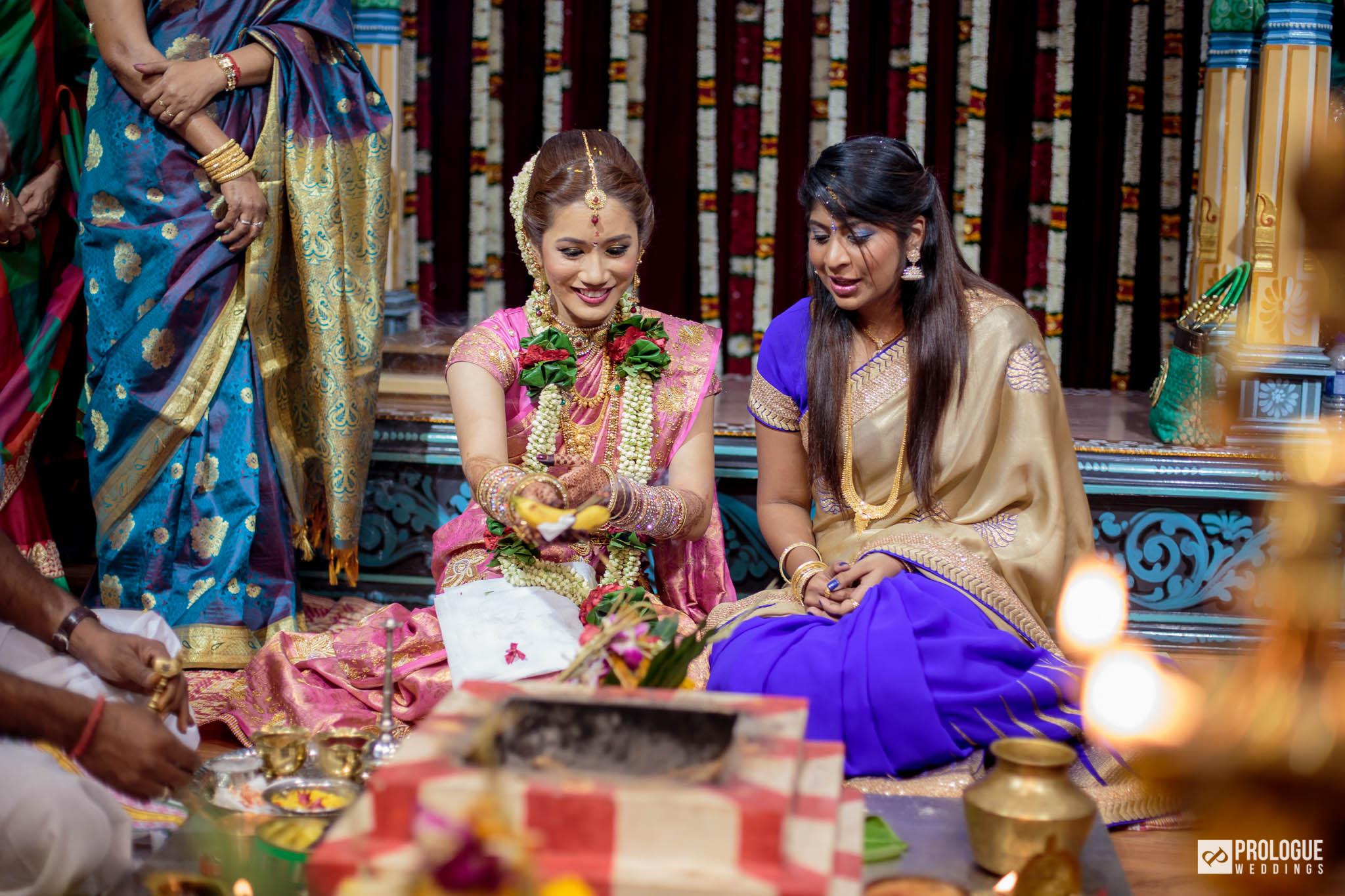 150222 Singapore Indian Wedding Photography Gowri Haridas 023