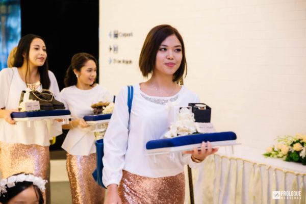 150501-Singapore-Malay-Wedding-Photography-Haikal-Iffah-004