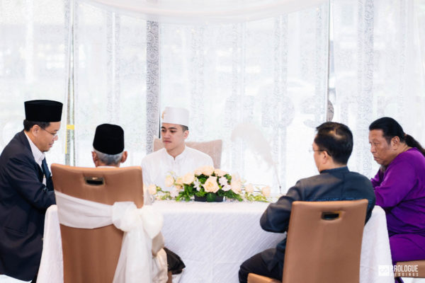 150501-Singapore-Malay-Wedding-Photography-Haikal-Iffah-008