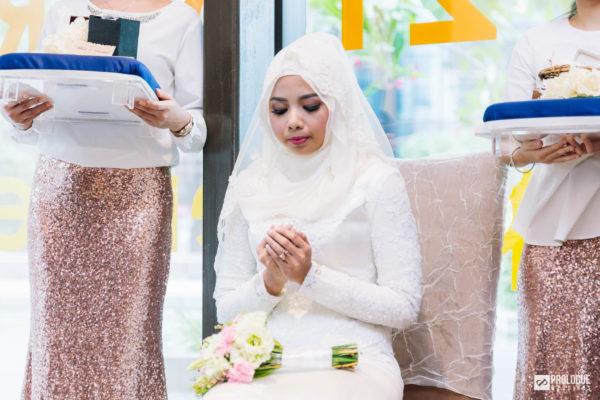 150501-Singapore-Malay-Wedding-Photography-Haikal-Iffah-009