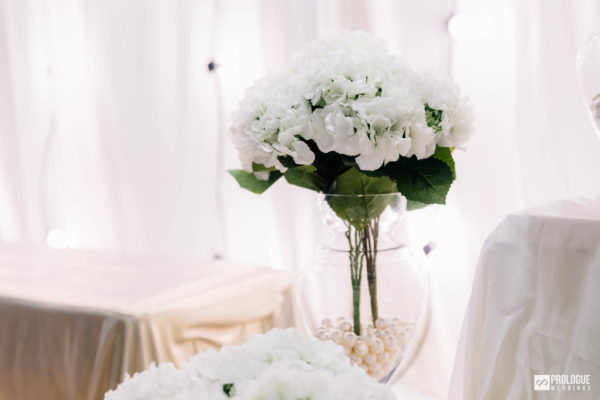 150501-Singapore-Malay-Wedding-Photography-Haikal-Iffah-012