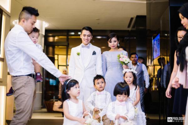 150501-Singapore-Malay-Wedding-Photography-Haikal-Iffah-013