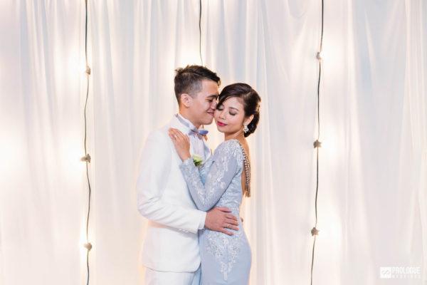 150501-Singapore-Malay-Wedding-Photography-Haikal-Iffah-016