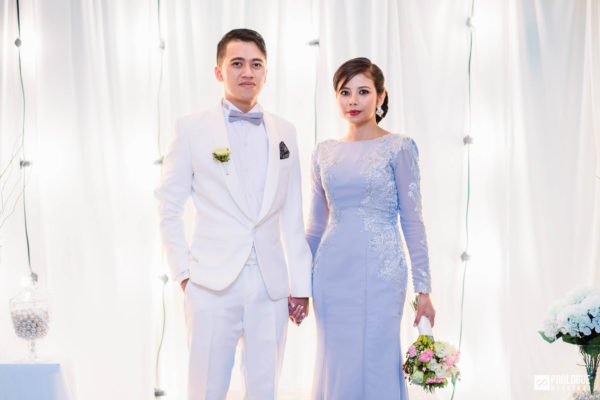 150501-Singapore-Malay-Wedding-Photography-Haikal-Iffah-017
