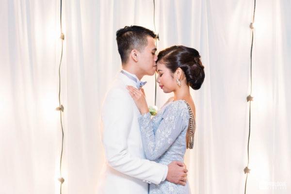 150501-Singapore-Malay-Wedding-Photography-Haikal-Iffah-018