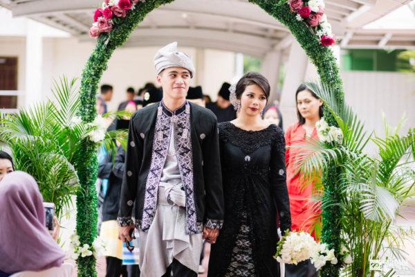 150501-Singapore-Malay-Wedding-Photography-Haikal-Iffah-022