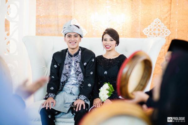150501-Singapore-Malay-Wedding-Photography-Haikal-Iffah-024