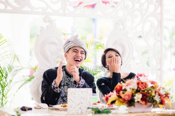 150501-Singapore-Malay-Wedding-Photography-Haikal-Iffah-025