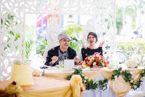 150501-Singapore-Malay-Wedding-Photography-Haikal-Iffah-027