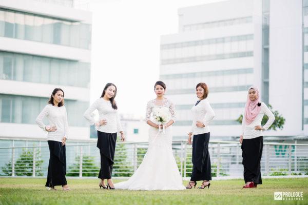 150501-Singapore-Malay-Wedding-Photography-Haikal-Iffah-028