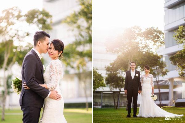 150501-Singapore-Malay-Wedding-Photography-Haikal-Iffah-032