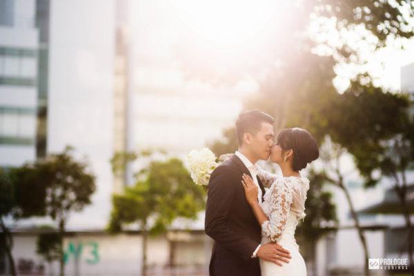 150501-Singapore-Malay-Wedding-Photography-Haikal-Iffah-033