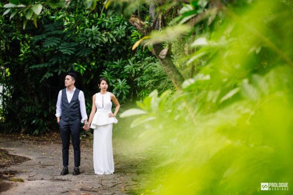 150501-Singapore-Malay-Wedding-Photography-Haikal-Iffah-046