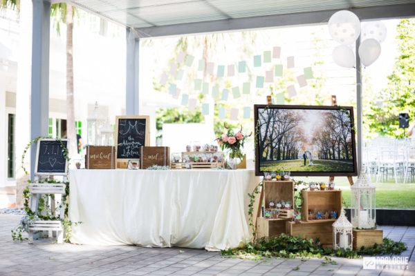 Photos by Prologue Weddings | www.prologueweddings.com