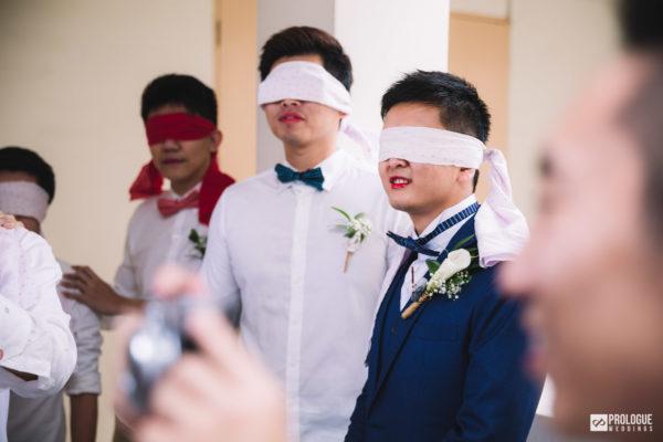 Photos by Prologue Weddings   www.prologueweddings.com