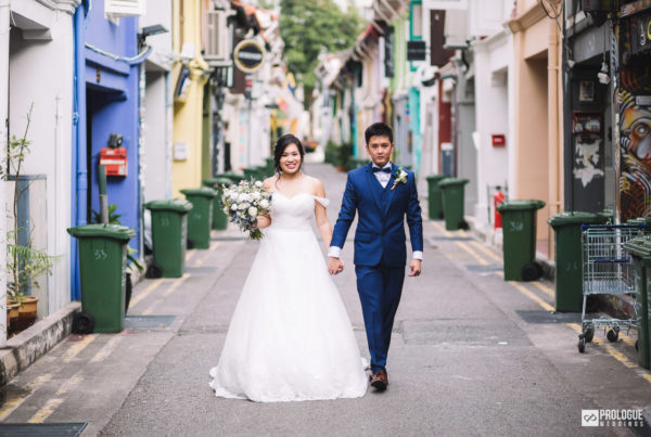 Actual Day Photography Archives Prologue Weddings