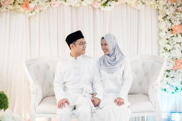 Photos by Prologue Weddings | www.prologueweddings.com