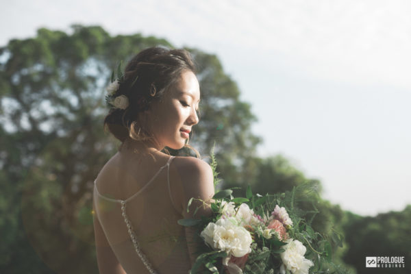 Preserve a Lifetime of Memories | www.prologueweddings.com
