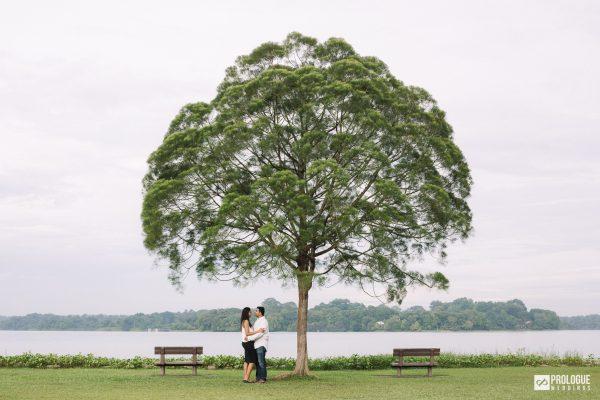 Preserve a Lifetime of Memories | www.prologueweddings.com